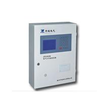 ZR380M(主机)电气火灾监控系统