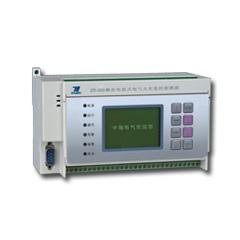 ZR-380(分体式)电气火灾监控探测器
