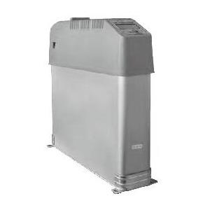 ZRIC系列智能无功补偿电容器