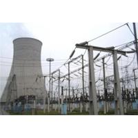 发电系统配电自动化解决方案