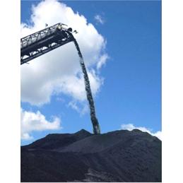 煤矿企业配电自动化解决方案