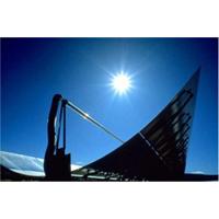 能源、新材料及公共事业配电自动化解决方案