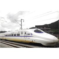 铁路电力综合自动化解决方案