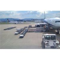 机场电力综合自动化解决方案