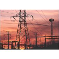 供电系统城区配电自动化解决方案