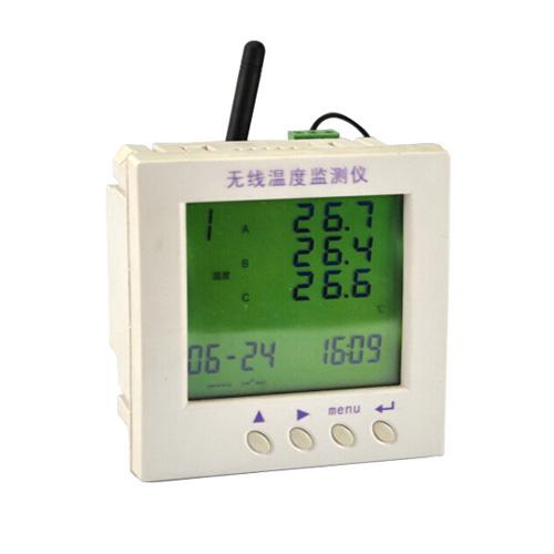 ZR206开关柜无线测温装置