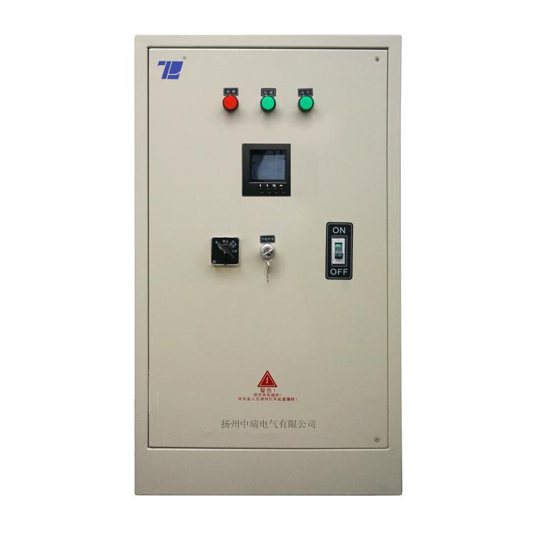 DL系列照明智能节电器