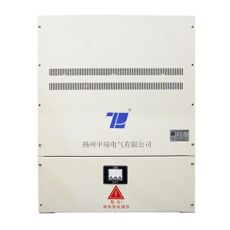 PT系列路灯节电器