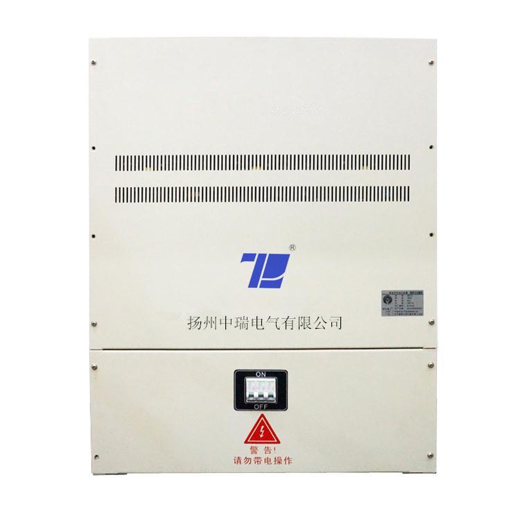 PL系列照明智能节电器
