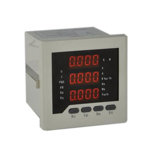 ZR50系列嵌入式电能表