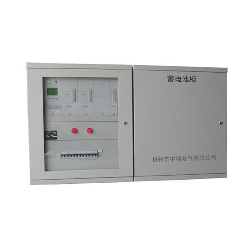 ZR-GP智能壁挂直流电源