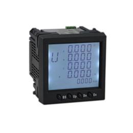 ZR3092W+多功能谐波表