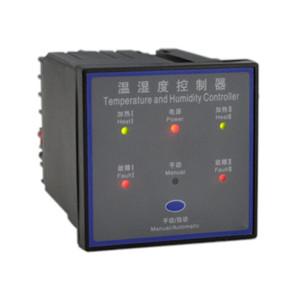 ZR系列温湿度控制器